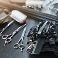 Hair & Beauty Bender GmbH & Co. KG