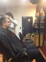 https://www.yelp.com/biz/hair-creation-darmstadt