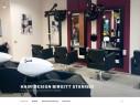 Bild: Hair-Design Birgitt Stanisic       in Hannover