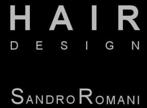https://www.yelp.com/biz/hairdesign-sandro-romani-leverkusen