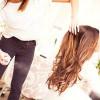 Bild: Hair Society by Sidika