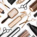 Hair Store Friseurbedarf