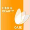 Hair&Beauty Mustafi
