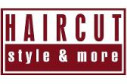 Logo Haircut, Style & more