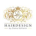 Bild: Hairdesign by Diana Sütterlin in Schwerte