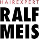 Logo HAIREXPERT Ralf Meis