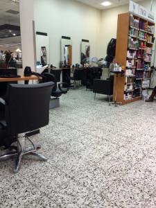 https://www.yelp.com/biz/hairexpress-neuss