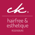 hairfree & esthetique Regensburg