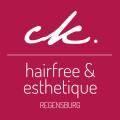 Bild: hairfree & esthetique Regensburg in Regensburg