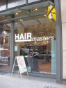 https://www.yelp.com/biz/hair-masters-frankfurt-am-main