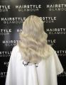 Bild: Hairstyle Glamour in Hagen, Westfalen