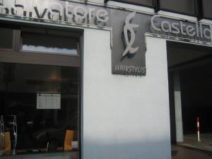 https://www.yelp.com/biz/friseur-salvatore-castello-darmstadt