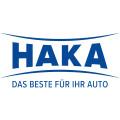 HAKA Lackierzentrum GmbH