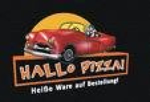 https://www.yelp.com/biz/hallo-pizza-d%C3%BCsseldorf-6