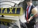 https://www.yelp.com/biz/hallo-taxi-3811-hannover-2
