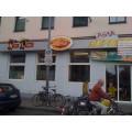 Halong Asiatisches Schnellrestaurant