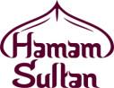 Bild: Hamam Sultan GbR in Essen, Ruhr