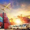 Bild: Hambacher Jürgen Baustoffe-Transporte Baustofftransporte