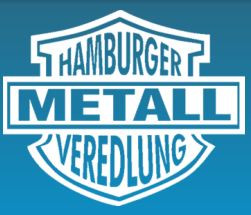 Bild: Hamburger Metallveredelung W. Wetzki GmbH       in Hamburg