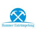 Hammer Entrümpelung