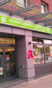 https://www.yelp.com/biz/hammerbaum-apotheke-hamburg