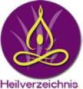 Logo Hammermüller, Frank