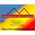 Handwerk Service Stoilov & Klusmann