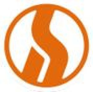 Logo Hankook-Sportcenter