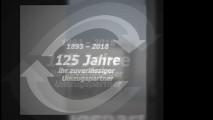 Bild: Hannich Möbeltransport-Spedition GmbH in Karlsruhe, Baden