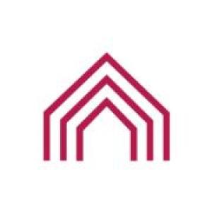 Logo HANS E.H. PUHST Grundstücksverwaltung GmbH & Co. KG