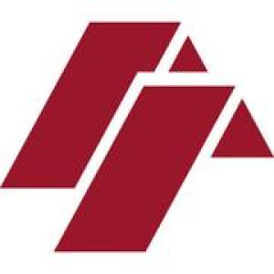 Logo Hans Schlüter Haus- und Grundstücksmakler GmbH