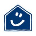Logo Hans Schütt Immobilien GmbH