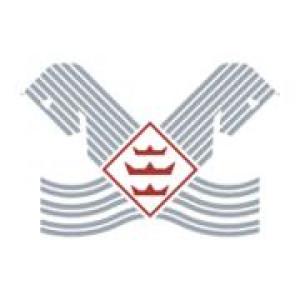 Logo Hans von der Heide Malerwerkstatt GmbH