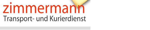 Bild: Hans-Werner Zimmermann Kurier- und Transportdienst       in Dortmund