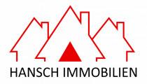 Bild: Hansch Immobilien IVD Unternehmensgruppe in Köln