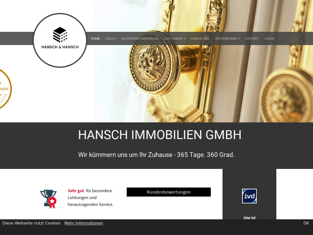 http://www.hansch-immobilien.koeln/