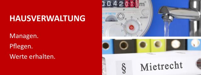 https://cdn.werkenntdenbesten.de/bewertungen-hansch-immobilien-ivd-unternehmensgruppe-koeln_20090912_37_.jpg