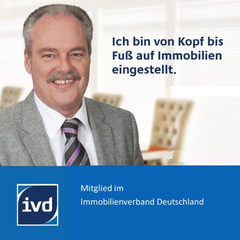 Juergen Hansch
