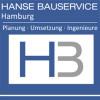 Bild: Hanse Bauservice Hamburg Hashmat Aslami