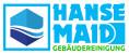 Bild: Hanse Maid Gebäudereinigung Hamburg und Umgebung in Neu Wulmstorf