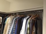begehbarer-kleiderschrank-auflage1