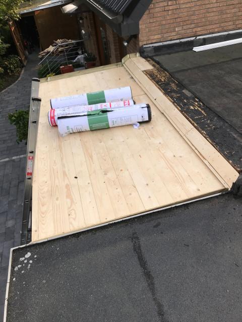 carport-verlängerung-dach