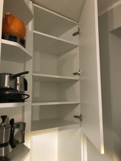 küchen-einbauschrank2