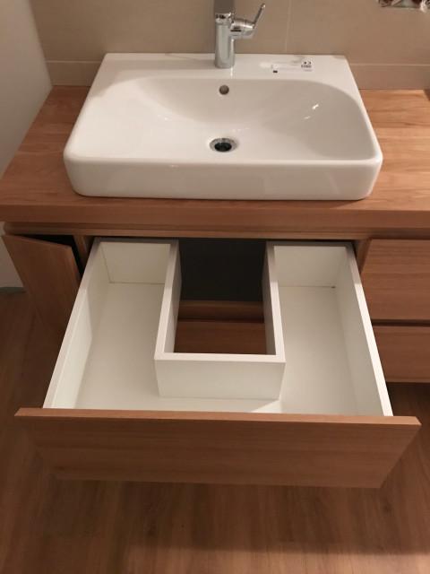 waschtischunterschrank6