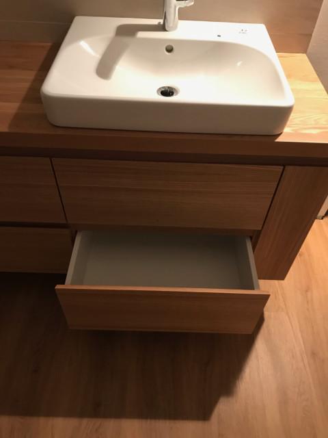waschtischunterschrank7