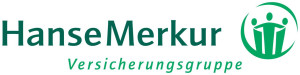 Logo HanseMerkur Philip Ristau