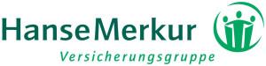 Logo HanseMerkur Versicherungsgruppe Marion Schübel