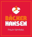 Logo Hansen, Volker