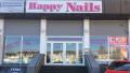 Bild: Happy Nails Koblenz in Koblenz am Rhein