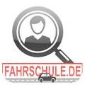 Harald Bower Fahrschule